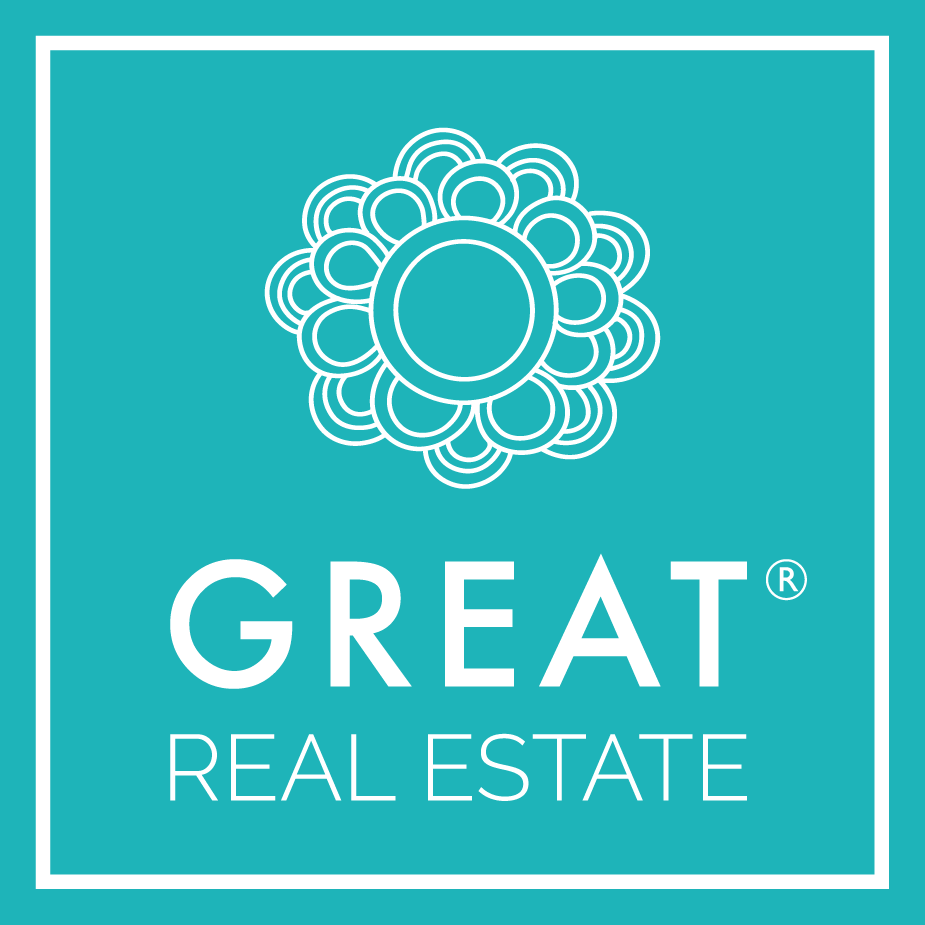 GREAT Real Estate - Os Especialistas do Bairro